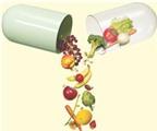 Đừng nhầm lẫn thuốc và thực phẩm chức năng
