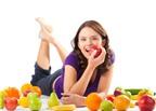 Top các loại quả bổ sung nước cho cơ thể cực hiệu quả