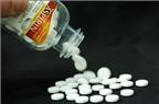 Aspirin có phòng ngừa các biến cố tim mạch?