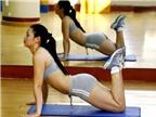Tập thể dục và bệnh tim mạch
