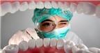 Chân răng sưng đau, có mủ thường xuyên là bệnh gì?