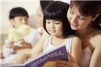 5 bí quyết giúp bố mẹ dạy con học tiếng Anh cực giỏi