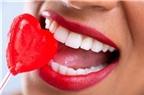 Những biện pháp tẩy trắng răng hiệu quả