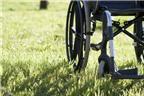 Pháp mở trang web đặt phòng dành cho du khách khuyết tật