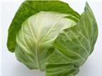 Bí quyết để có món ngon từ bắp cải