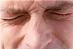 Nguyên nhân và cách điều trị chứng đau mạn tính