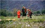 Bí kíp phượt Hà Giang mùa đẹp nhất trong năm
