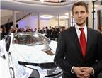 Gia tộc BMW giàu nhất nước Đức