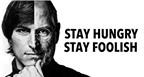 Những câu nói 'để đời' của các doanh nhân nổi tiếng thế giới