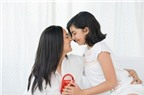 5 cách ứng xử với trẻ tuổi dậy thì