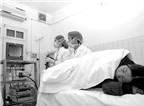 Các trạng thái tiền ung thư đại tràng