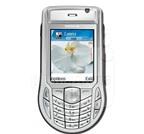 10 điện thoại thông minh tốt nhất từ 10 năm trước