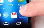 5 cách đơn giản thay đổi diện mạo smartphone