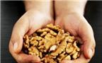 7 thực phẩm gây hại nếu ăn đêm