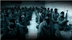 Lộ phương pháp huấn luyện tân binh tàn bạo của IS