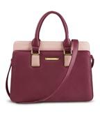 Thanh lịch với túi xách phong cách Pháp