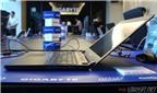 Top 5 gaming laptop tốt nhất hiện nay