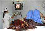 Ung thư cổ tử cung có thể phòng ngừa