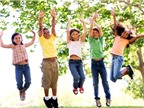 9 lý do chơi trò chơi giúp trẻ thông minh hơn