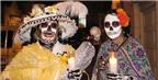 Những lễ hội tâm linh nổi tiếng thế giới
