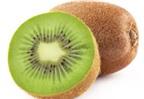 'Kho báu' dinh dưỡng bất ngờ từ quả kiwi nhỏ bé