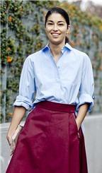 6 mẹo đơn giản để mặc sành điệu như fashionista