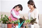 10 điều cha mẹ không nên nói với con trẻ