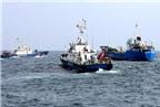 Nâng cao hiệu quả quản lý tài nguyên, môi trường biển-hải đảo