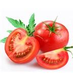 Cà chua giúp chữa đau đầu, chóng mặt