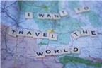 Chiêu nhỏ tiết kiệm khi du lịch