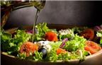 """Tìm hiểu cách giảm cân bằng chế độ """"ăn không kiêng"""""""