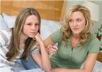 3 phương pháp dạy con sai lầm nghiêm trọng của cha mẹ