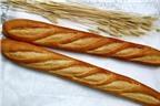 4 lý do không nên ăn nhiều bánh mì