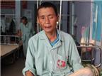 Bi đát cảnh con bị ung thư, mẹ già ngã vỡ xương chậu không tiền đi viện