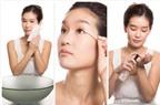 Bí quyết để có làn da đẹp như Hàn Quốc