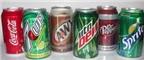 Những thực phẩm có nguy cơ làm giảm tuổi thọ