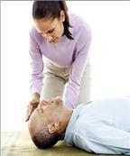 Sơ cứu đúng cách khi bị đột quỵ