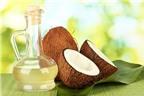 4 tinh dầu giúp trị nám, tàn nhang hiệu quả