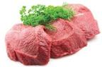 Ai không nên ăn thịt bò?