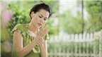 Bài thuốc hoạt huyết gia truyền, hiệu quả vượt trội điều trị viêm đa khớp dạng thấp