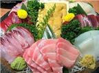 Những loại thực phẩm tốt cho người bệnh khớp