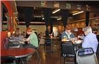 Bí quyết kinh doanh quán cà phê thu lợi cao