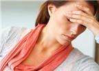 Cách phòng ngừa chứng đau nửa đầu mãn tính