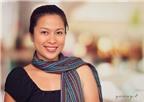 Cô giáo Việt ở Úc và ước mơ dạy Yoga cho phụ nữ ung thư vú