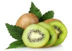 Lợi ích sức khỏe của trái kiwi