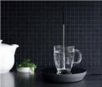 Miito: Thiết bị đun nước nhỏ gọn và tiết kiệm năng lượng