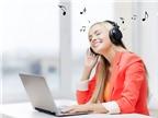 Liệu pháp chữa bệnh bằng âm nhạc