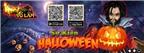 1001 cách tạo sự khác biệt mùa Halloween trong Mộng Võ Lâm