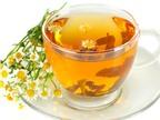 Hoa cúc - thần dược trị đau đầu