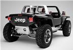 Top 10 mẫu xe Jeep đắt nhất thế giới
